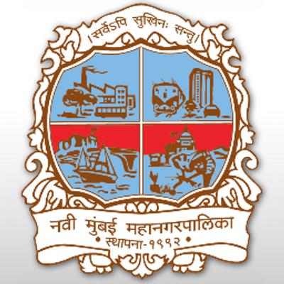AB Misal is Navi Mumbai Municipal Corporation's new commissioner