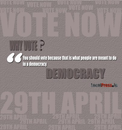 why-vote-new