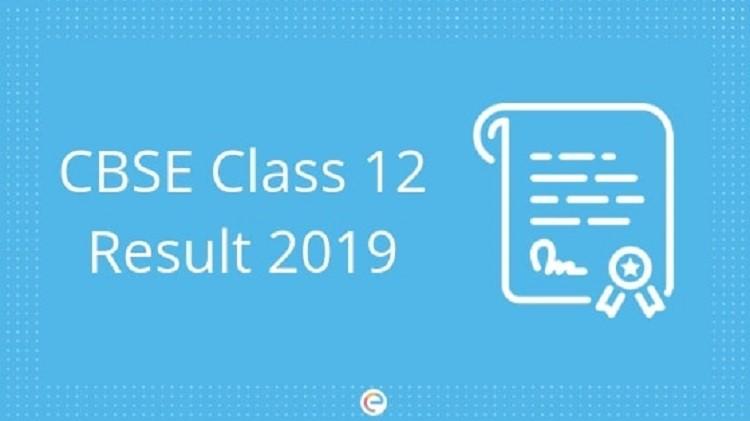 99% pass CBSE Class XII exams in Navi Mumbai