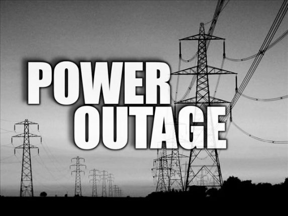 Summers made worse by frequent power cuts in Navi Mumbai