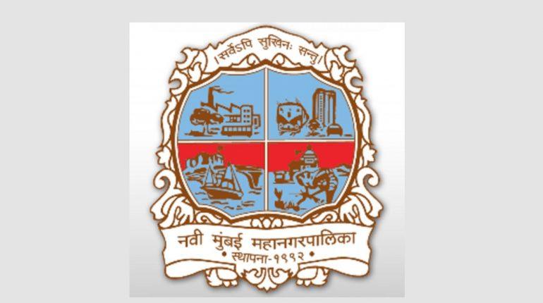 New NMMC commissioner wants 'clean Navi Mumbai'