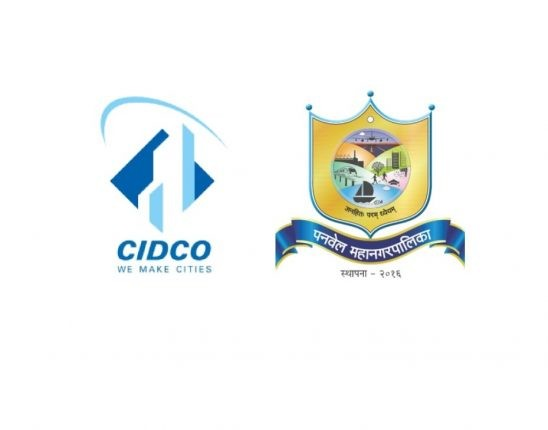 PCMC begins taking charge of CIDCO utility plots