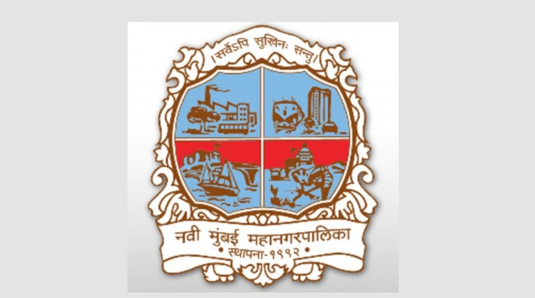 Navi Mumbai Municipal Corporation fines 14,000 hawkers for encroachment