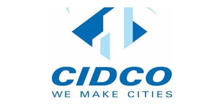 CIDCO sells 10 plots in Navi Mumbai, collects Rs 386 crore