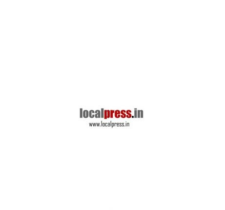 localpress-news-in-short-image