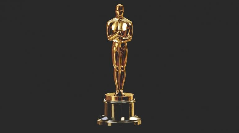 Oscar Nominations 2020: Best Picture, Best Actor & other nominations