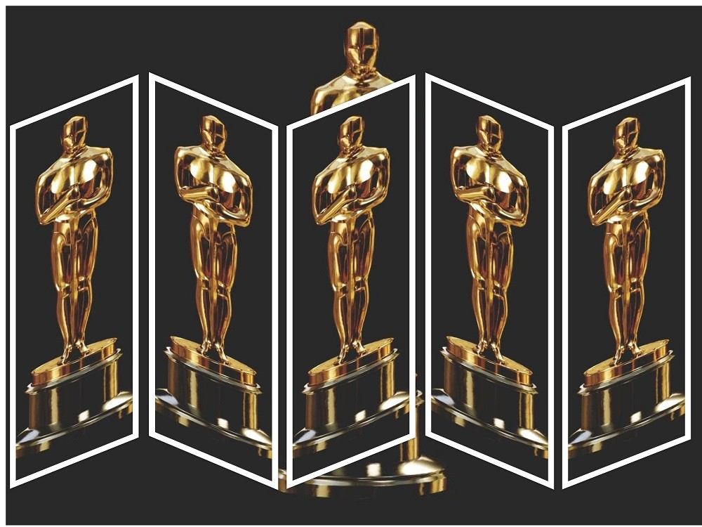 Oscars 2020: Date, Time and Channel to watch the 92nd Academy Awards in India