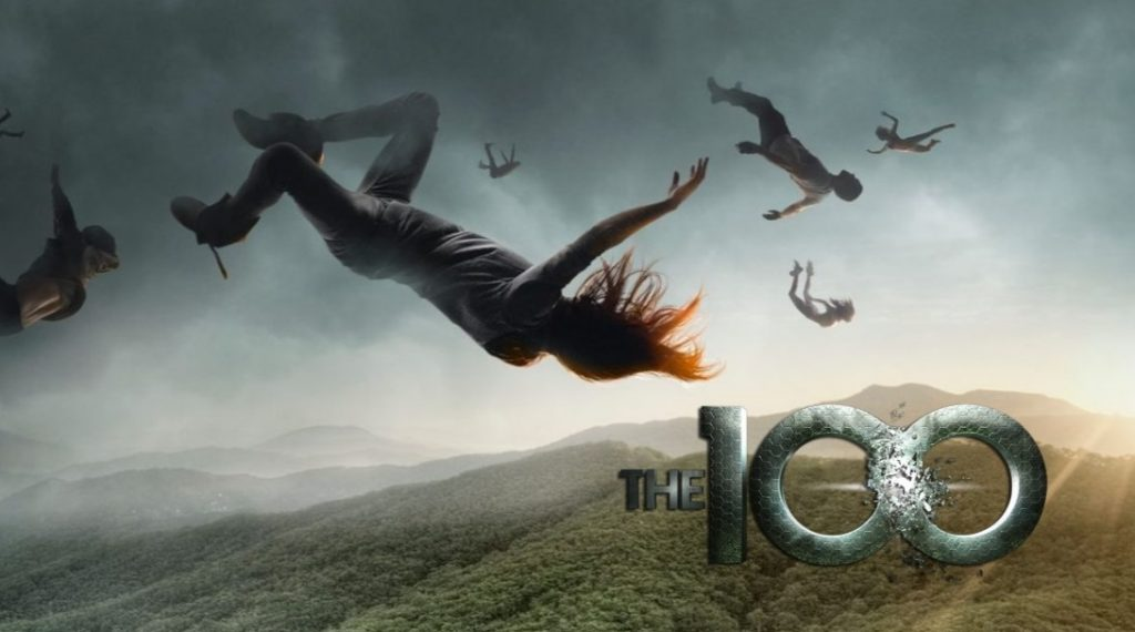 The 100 Season 7 Shooting Wrapped Up, Would Premiere in May, 2020