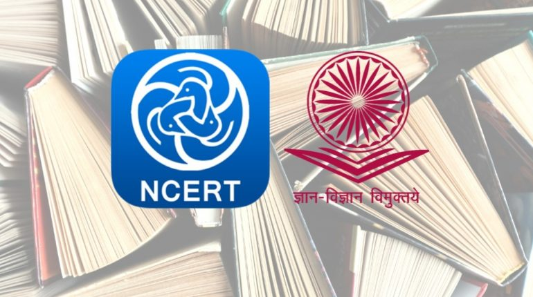 Reopening schools and colleges in India: NCERT and UGC drafting guidelines