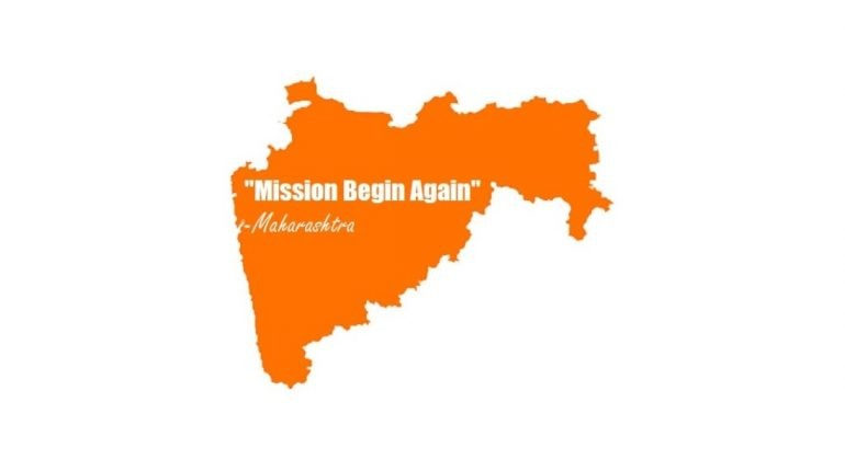 Maharashtra's 'Mission Begin Again': What's allowed and what's not