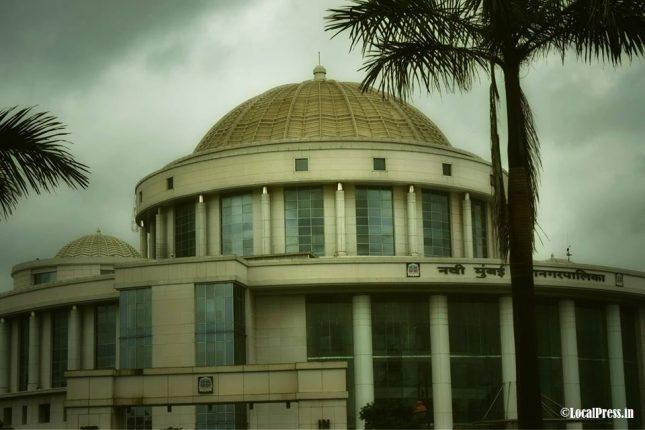 Navi Mumbai Lockdown: Rules to be followed at a local community level
