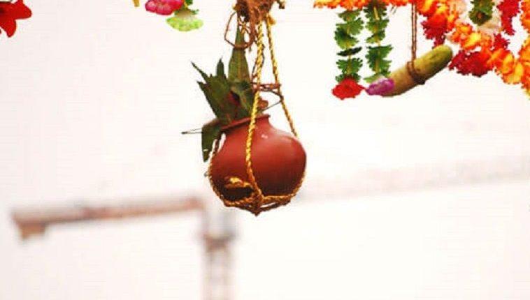 All Navi Mumbai Dahi Handi celebrations likely to be cancelled amid Covid-19 spike