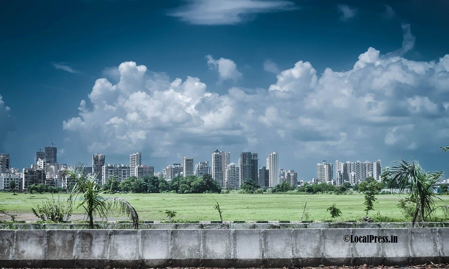 Kharghar Frequently Asked Questions (FAQs)