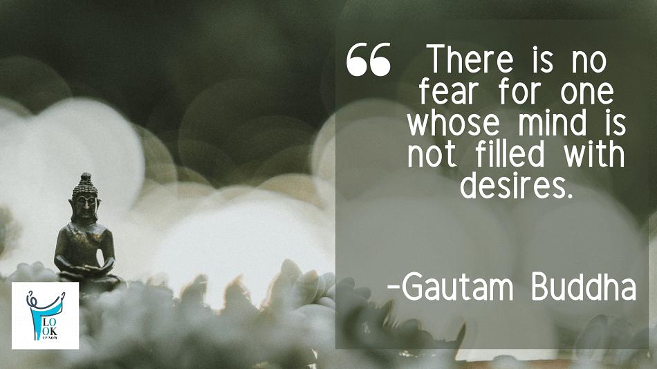 44 Real Lord Gautam Buddha Quotes & Sayings 32