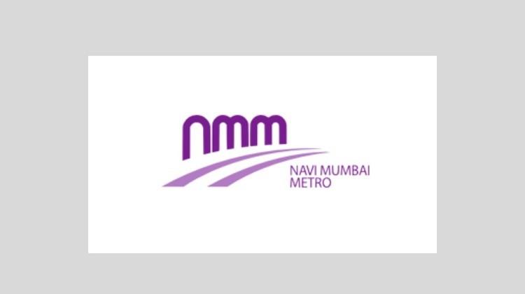 CIDCO and Maha Metro inspect Metro line 1, deploy 20 expert engineers