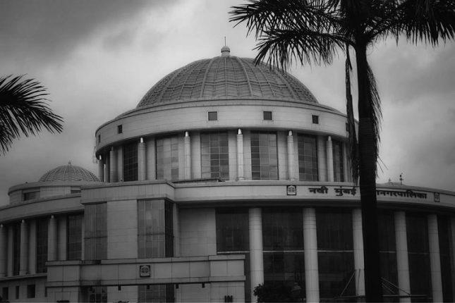 Navi Mumbai civic budget 2021: Citizen Oriented Budget