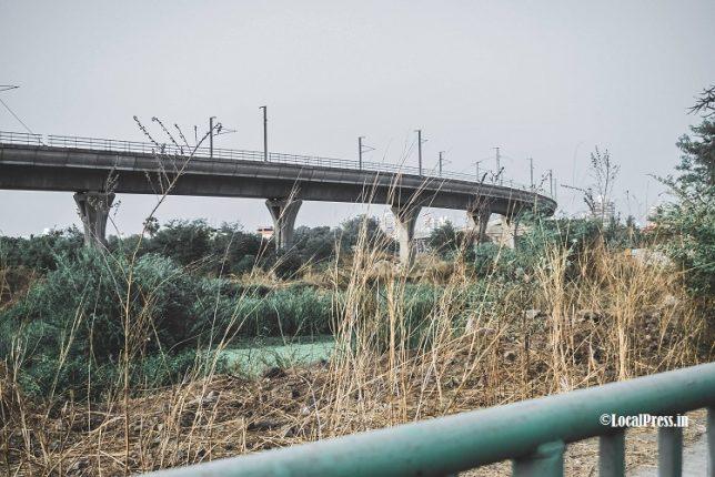 CIDCO confident of kick-starting Navi Mumbai Metro in December 2021