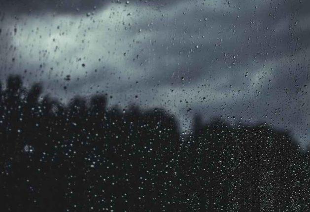 Navi Mumbai receives pre-monsoon showers