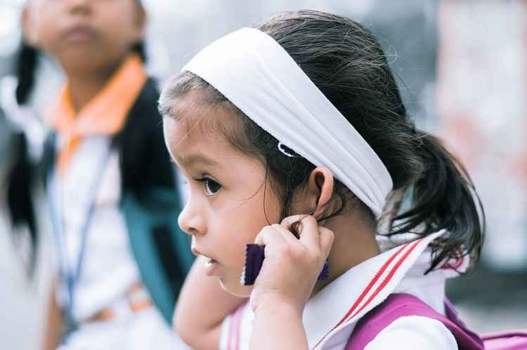 Schools can't force students to attend from 4th October Varsha Gaikwad