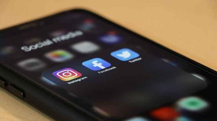 Social platforms abuzz after gas leak smell in Navi Mumbai