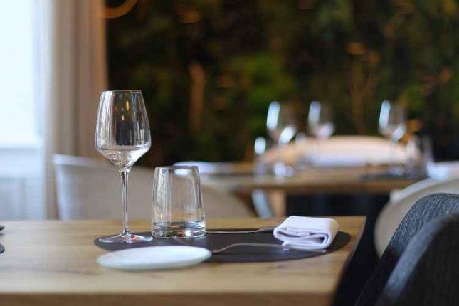 Navi Mumbai restaurants and eateries to remain open till midnight from 22nd October